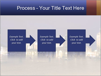 0000072165 PowerPoint Template - Slide 88