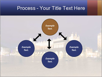 0000072165 PowerPoint Template - Slide 91