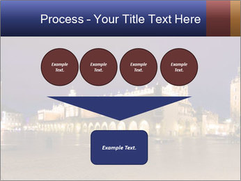 0000072165 PowerPoint Template - Slide 93