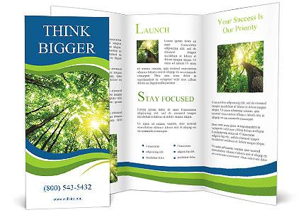 0000072166 Brochure Template