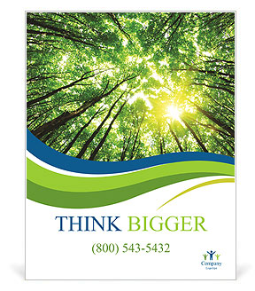 0000072166 Poster Template
