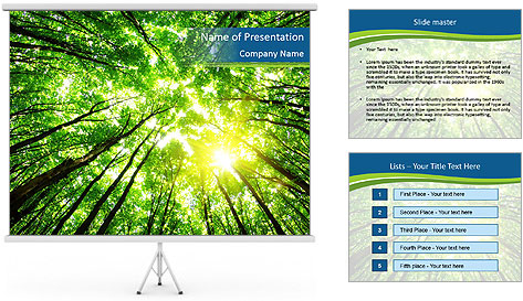 0000072166 PowerPoint Template