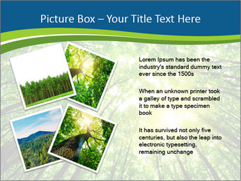 0000072166 PowerPoint Templates - Slide 23