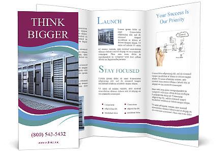 0000072167 Brochure Template