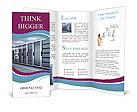 0000072167 Brochure Templates
