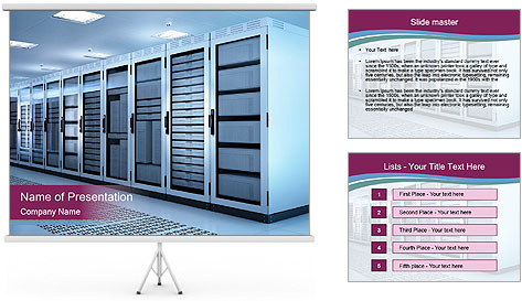 0000072167 PowerPoint Template