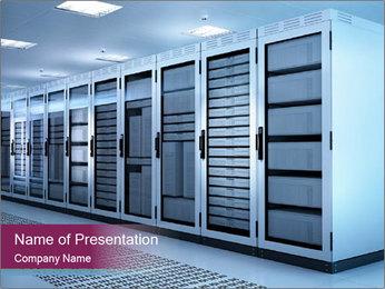 0000072167 PowerPoint Templates - Slide 1