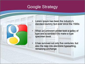 0000072167 PowerPoint Templates - Slide 10