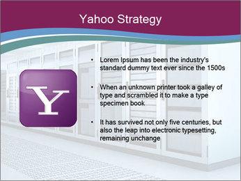 0000072167 PowerPoint Templates - Slide 11