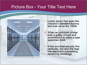 0000072167 PowerPoint Templates - Slide 13