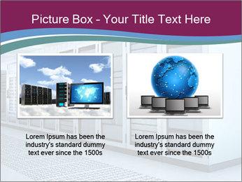 0000072167 PowerPoint Templates - Slide 18