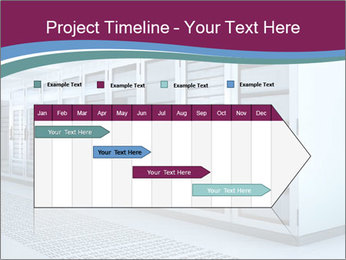 0000072167 PowerPoint Templates - Slide 25