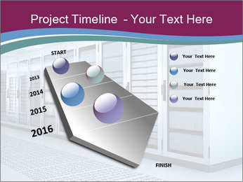 0000072167 PowerPoint Templates - Slide 26