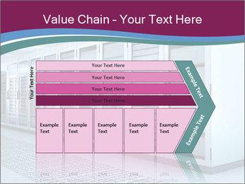 0000072167 PowerPoint Templates - Slide 27