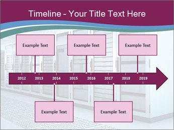 0000072167 PowerPoint Templates - Slide 28