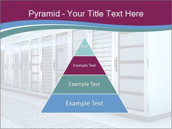 0000072167 PowerPoint Templates - Slide 30