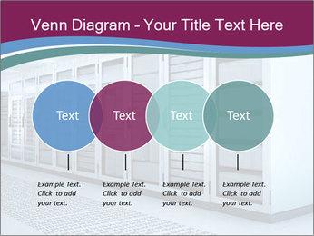 0000072167 PowerPoint Templates - Slide 32