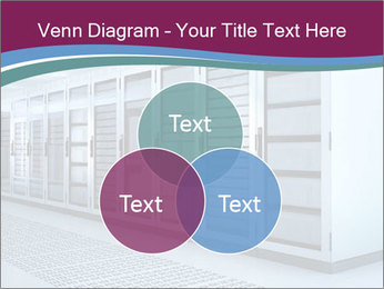 0000072167 PowerPoint Templates - Slide 33
