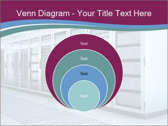 0000072167 PowerPoint Templates - Slide 34