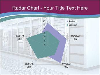 0000072167 PowerPoint Templates - Slide 51