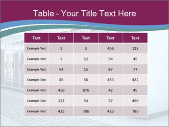 0000072167 PowerPoint Templates - Slide 55
