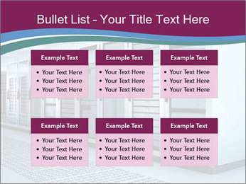 0000072167 PowerPoint Templates - Slide 56
