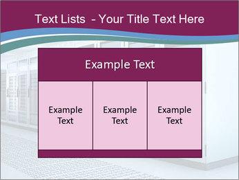 0000072167 PowerPoint Templates - Slide 59