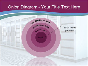 0000072167 PowerPoint Templates - Slide 61