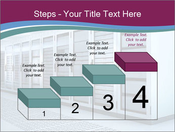 0000072167 PowerPoint Templates - Slide 64