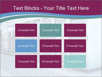 0000072167 PowerPoint Templates - Slide 68