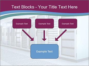 0000072167 PowerPoint Templates - Slide 70
