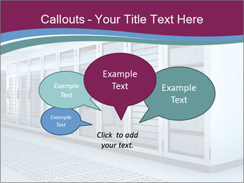 0000072167 PowerPoint Templates - Slide 73