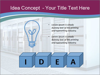 0000072167 PowerPoint Templates - Slide 80