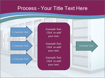 0000072167 PowerPoint Templates - Slide 85