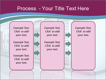 0000072167 PowerPoint Templates - Slide 86