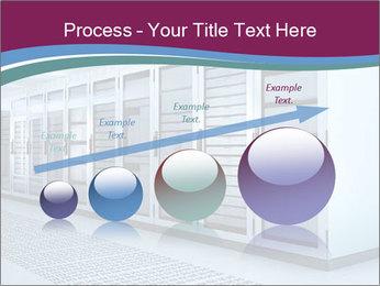 0000072167 PowerPoint Templates - Slide 87