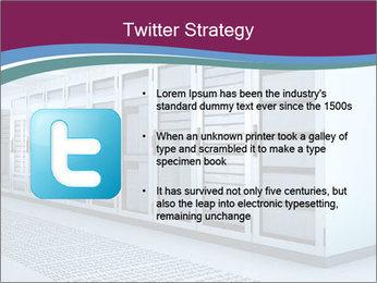 0000072167 PowerPoint Templates - Slide 9