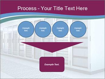 0000072167 PowerPoint Templates - Slide 93