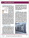 0000072167 Word Template - Page 3