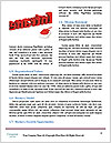 0000072167 Word Template - Page 4