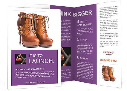 0000072168 Brochure Template