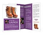 0000072168 Brochure Templates