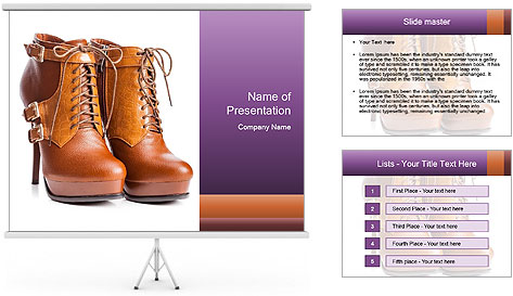 0000072168 PowerPoint Template