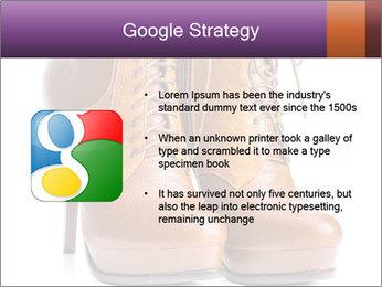 0000072168 PowerPoint Template - Slide 10