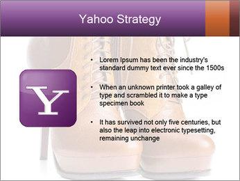 0000072168 PowerPoint Template - Slide 11