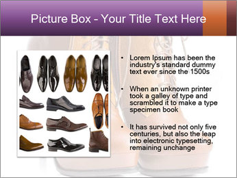 0000072168 PowerPoint Template - Slide 13