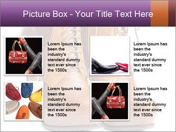 0000072168 PowerPoint Template - Slide 14