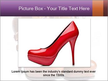 0000072168 PowerPoint Template - Slide 15