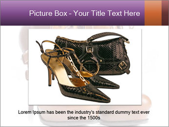 0000072168 PowerPoint Template - Slide 16