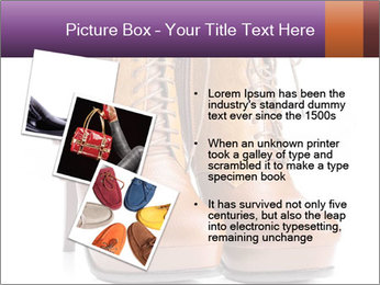 0000072168 PowerPoint Template - Slide 17